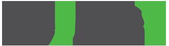 telepress24 – dodatki TV, wkładki telewizyjne, serwisy rozrywkowe